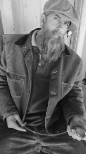 Beard oil, Beard care, Best beard oil, mens grooming products, beard wash
